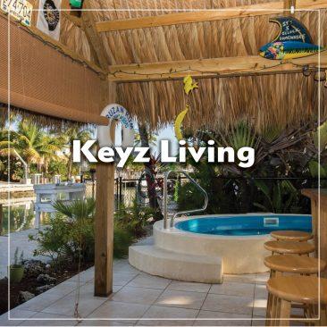 Keyz Living